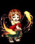 Toki no Hakaisha's avatar