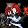 PyroGriffin's avatar