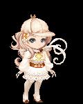 xCookie - Bum's avatar