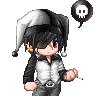 Zane_Hatakaru's avatar