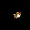 Luffle Bug's avatar