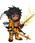 Shivesh's avatar