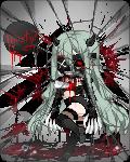 PsychopathicBiohazard's avatar