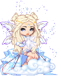 Swissness's avatar