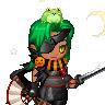 Reigah Azusa's avatar