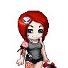 Riinkusu Ayane's avatar