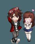 Touma Amagase's avatar