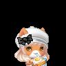 RinC09's avatar