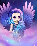 ZeliaStormWayne's avatar