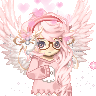 wingedhuman13's avatar