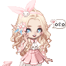 rxcklessx's avatar