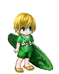 Toon Link - Hero Of Winds's avatar