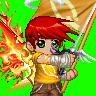 Lokumun's avatar