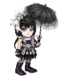 Akane Katra's avatar