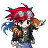 Kurara Momoi's avatar