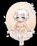 silver_crystal18