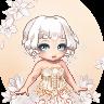 silver_crystal18's avatar
