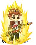 max wooz's avatar