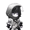AbideByReality's avatar