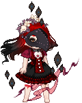Trinael's avatar