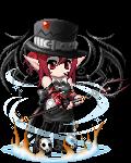 14Ember's avatar