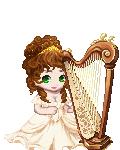 lunarxgirl's avatar