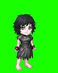 ffkjmto5's avatar