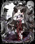 Slazinski Ghoulscout