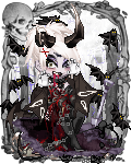 Slazinski Ghoulscout's avatar