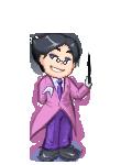 The Maestro-VQS's avatar