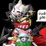 [Nazna]'s avatar