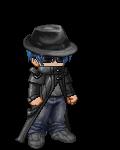 Ariston17's avatar