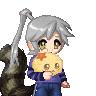 Anaka Ruyuki's avatar