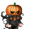 ethran's avatar