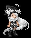 Miss Moka's avatar