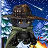 Isto Velve's avatar