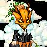 i Shinigamii Roxas-Kun's avatar