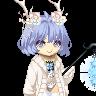 riikon's avatar
