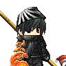 Rock-A-Holic_69's avatar