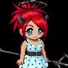 PinkSapphire's avatar