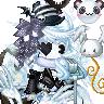 LovelessSolitude's avatar