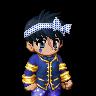 H 0 t T 0 p ii c's avatar