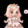 himehorse's avatar
