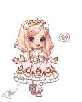 sammpai's avatar
