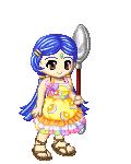 sasamiblue's avatar