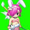 [ PuNk . BuNnY ]'s avatar