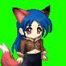 Tsrun-chan's avatar