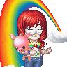 GirlWithaRoseInHerNee's avatar