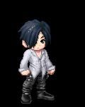 Xol Truinthil's avatar
