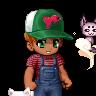 Eeda Button's avatar